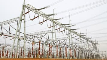 NTPC, NALCO ink pact for 2,400-MW power plant