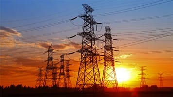 Discoms owe Rs 4,911.07 crore to Delhi govt's power cos: CAG