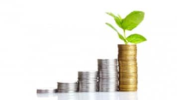 Power of compounding: Why start investing right now?