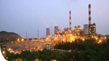 Jindal Power to sell 4.12% stake in IEX by March-end