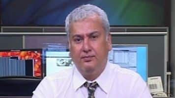 Here are some stock ideas from Prakash Diwan
