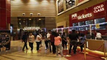 Bahubali, Bajrangi to add muscle to Q2 earnings: PVR