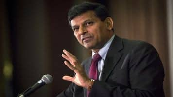 Why RBI should buy gold, cushion forex reserves