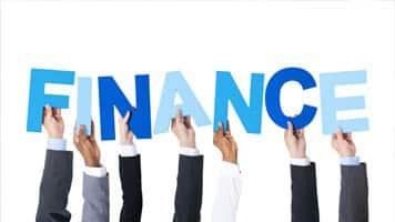 Shriram Transport Finance - Poised for good growth: CRISIL
