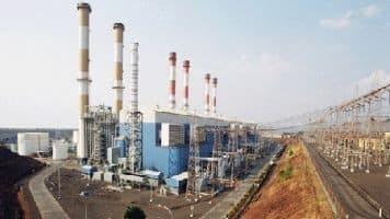 Update on utilization of gas based power plants: CARE