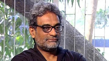 Storyboard in conversation with R Balki