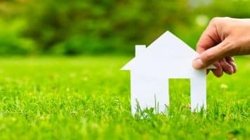 Why you should opt for pre-approved home loan?