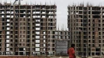 PE inflows in realty touch 9-yr high at Rs 39,900 cr in 2016