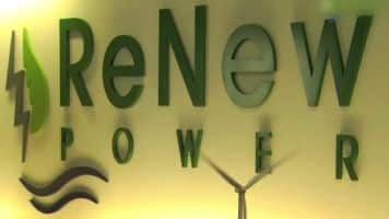 ReNew Power secures $390 mn debt funding from ADB