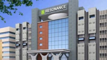 Resonance Eduventures to file for IPO in nxt 3 months