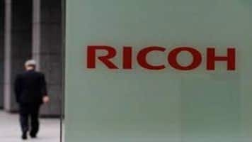Wasn't aware of 'wrongdoings' in Ricoh India: Ex-CEO