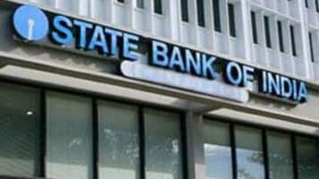 Hold State Bank of India, says Mayuresh Joshi