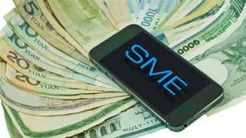 How can SMEs effectively manage working capital?