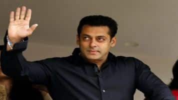 Khan Market traders oppose Salman for using its name for website