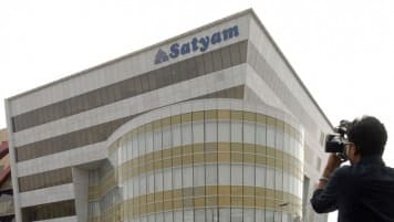 'No repeat of 2G, Satyam if laws are sincerely implemented'