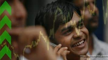 Sensex up 521 pts on short covering, global mkts; ICICI zooms 5%