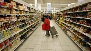 Consumers want brands to improve quality of life: Survey