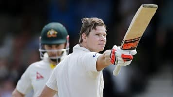 No action against Virat Kohli, Steve Smith on DRS issue: ICC