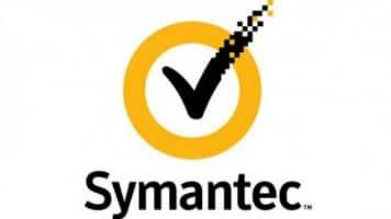 Symantec appoints Shitole as India MD for enterprise biz