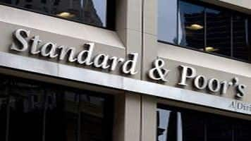 Policy gridlock, red tape hindering investments: S&P