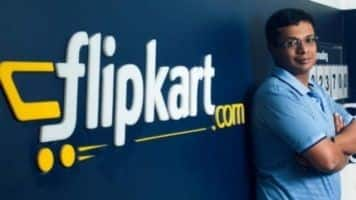Flipkart, Ola seek govt support to counter foreign rivals
