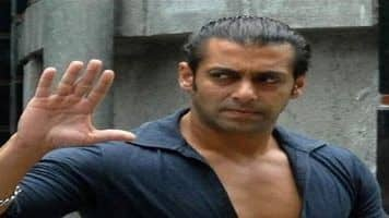Salman's kick: Eros & Mandhana fall, actor gets 5 yrs jail