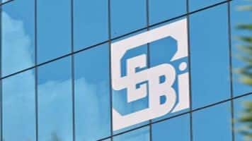 Sebi allows FPIs to invest in REITs, corp bonds under default