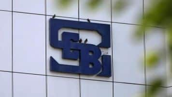 NSEL case: Sebi probing 5 commodity brokers