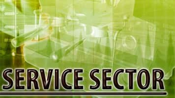 FDI in services sector up 77.6% in 9 months of FY17