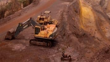 Karnataka to start auction of 14 iron ore mines by August