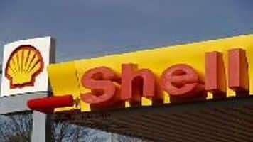 EU regulators clear Shell's takeover of BG Group