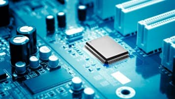 K'taka MSMEs to capture 20 pc of $400 bn in electronics mfg