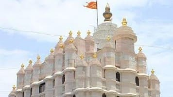 Siddhivinayak temple examining gold scheme to tap idle gold