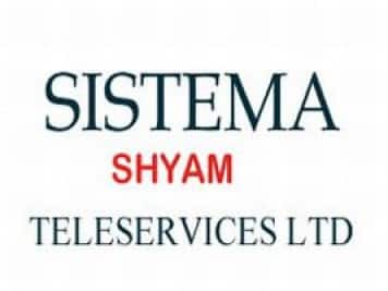 Sistema Shyam not to participate in spectrum auction