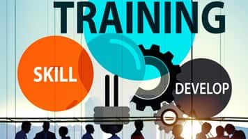 US to help provide skills training to 400 mn Indians