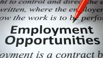 Hiring activity sees 18% growth in February: Naukri.com