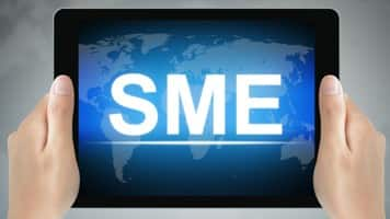 BSE SME achieves milestone, completes listing of 100 SMEs