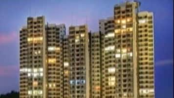 Buy Sobha Developers; target of Rs 400: Motilal Oswal