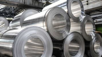 Demand to pick up in India; may raise Rs 3.2K cr: JSW Steel