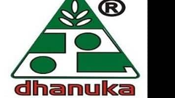 Dhanuka Agritech - Product portfolios to boost volumes: CRISIL
