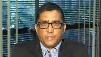 Expect to achieve 25% topline growth: Sintex Ind