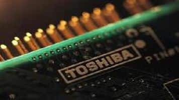 Toshiba accounting probe looking at management's role