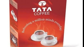 Tata Coffee Q3 net grows 66% to Rs 31 crore