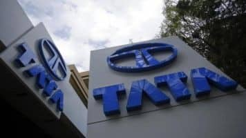 Tata Group India's most creative brand: TRA Research Study