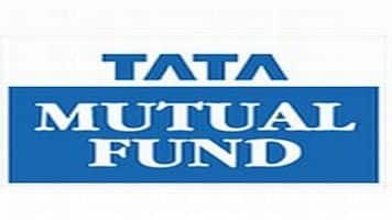 Bank of Baroda, Guj Pipavav, Elecon Engg top sells: Tata MF