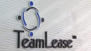 GST, Labour Law reforms to drive growth for TeamLease Services