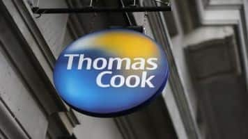 Thomas Cook India seals deal with Airbnb