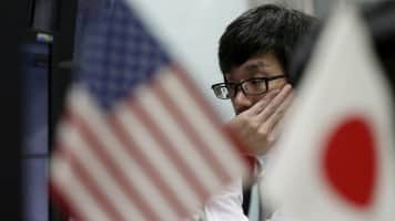 US economic recovery not as fast as expected: JPMorgan AMC
