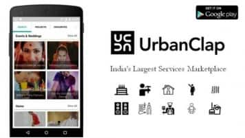 Ratan Tata invests in services marketplace UrbanClap