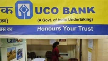 To review base rate at ALCO meet next week: UCO Bank
